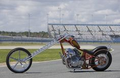 Steve Kelly Photography – – The Best of the Web on Two Wheels Old School Chopper, Honda S, Bobber Chopper, Wheels, Bicycle, Bobbers, Choppers, Temple, Motorcycles