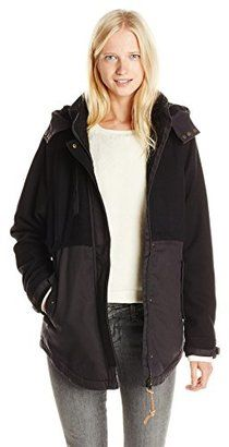 b1f6a52c4b Volcom Junior s Mitch Parka Jacket - Shop for women s Jacket