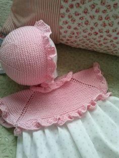 Mi Canastilla: Modelos mi canastilla de bebé