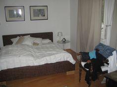 Connis Schlafzimmer des Monats http://livingtools.de/blog/conni-koepps-schlafzimmer-des-monats/