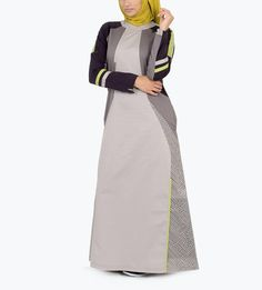 <3 <3 Hijab Fashion, Muslim, Dresses For Work, Islamic, Clothes, Collection, Big, Design, House
