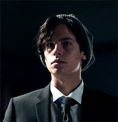 [open] Cole] I walk into prom. After an hour, I walk out for a smoke. You walk up to me and tap on my shoulder.