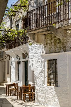 Apiranthos by Adam Sabic - Photo 89229061 - Naxos Greece, Greece Pictures, Paradise On Earth, European Countries, Greece Travel, Greek Islands, Mykonos, Athens, Places To Visit