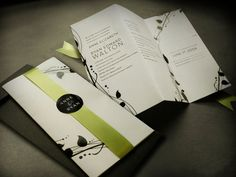 superb wedding invite ideas