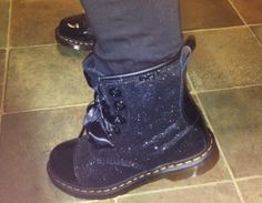 HW200 http://www.simplybe.co.uk/shop/dr-martens-gracie-glitter/hw200/product/details/show.action?pdBoUid=9699#colour:Black,size:3