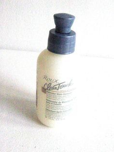 Roux Clean Touch Haircolor Stain Remover 4 oz #Roux