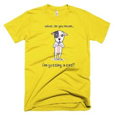 Dog Getting a Cat  #animals #dog #frenchbulldog #bulldog #puppies #persiancat #funny #funnycat #shihtzu #meow