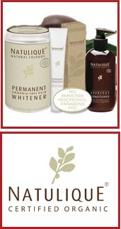 Natulique New Product Organic Skin Care Lines, Organic Hair Color, Scar Removal Cream, Hair Boutique, Beautiful Hair Color, Hair Color And Cut, Natural Haircare, Permanent Hair Color, Free Hair