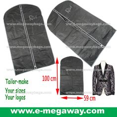 #Tailor #made #Custom-made #Protective #Garment #Cover #Travel #Bag #Hotels #Resort #Flight #Airline #Suits #Blazer #Blouson #Jackets #Dress #Store #Designer #Clothing #Advertising #Gifts #Souvenir #Giveaway #Marketing #Megaway #MegawayBags #9026