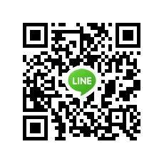 My new line