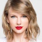 Peinados de moda y las nuevas tendencias para diferentes estilos de cabello