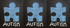 Seven Unconventional Autism Therapies You Should Know About from Friendship Circle. Pinned by SOS Inc. Resources. Follow all our boards at pinterest.com/sostherapy/ for therapy resources.