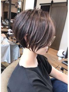 Kids Bob Haircut, Hair Makeup, Hair Cuts, Hair Beauty, Hairstyle, Hair, Haircuts, Childrens Hairstyles, Hair Job