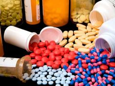Along with the rise in overdose deaths from prescription pain medication, there has been a rise in the percentage of people who regularly abuse the drugs, a new study suggests. Pharma Companies, Best Weight Loss Program, Medical Marijuana, Pills, The Cure, Beauty, China