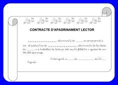 https://www.dropbox.com/s/j9x9n6thoty1ymw/contracte%20padrins.pdf?dl=0