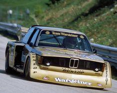 Bmw Classic Cars, Le Mans, Race Cars, Truck, Racing, Vehicles, Vintage, Pista, Group