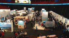 Έκθεση Σουηδίας GREKLAND PANORAMA! Μετά την έκθεση της Πολωνίας σειρά είχε η έκθεση Grekland Panorama στην Στοκχόλμη. Times Square, Photo Wall, Frame, Home Decor, Picture Frame, Photograph, Decoration Home, Room Decor, Frames