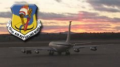 maine army national guard medical command