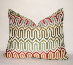 throw pillows for burnt red couch color | Large Decorative Pillows For Couch