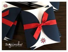 Sailor themed children's party - Trend Today : Your source for the latest trends, exclusives & Inspirations Sailor Birthday, 2 Birthday, Sailor Party, Fiesta Baby Shower, Baby Shower Parties, Baby Boy Shower, Baby Shower Marinero, Nautical Party, Childrens Party