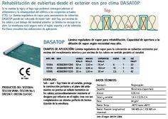 Productos estanqueidad Boarding Pass, Products