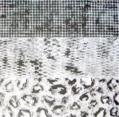 Bts Design Graphique, Curtains, Shower, Pattern, Prints, Rain Shower Heads, Blinds, Patterns, Showers