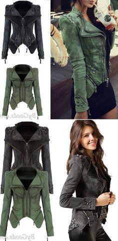 e403766d6 272 Best Girl s Coats images