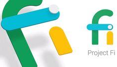 Project Fi: Google's Wireless Carrier Service