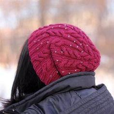 Ulla 01/12 - Ohjeet - Icey