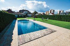 Keramický bazén Compass Ceramics, Outdoor Decor, Pools, Home Decor, Ceramica, Pottery, Decoration Home, Room Decor, Ceramic Art