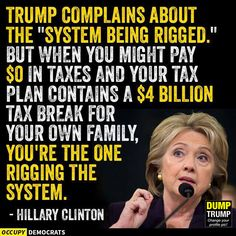 Image result for trump tax soak the rich
