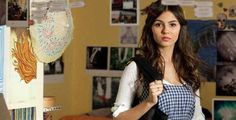 Victoria Justice Joins Eye Candy MTV Thriller