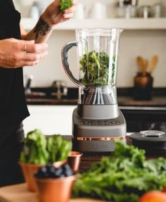 Crux CRX14546 7-Speed Blender, Created for Macy's | macys.com