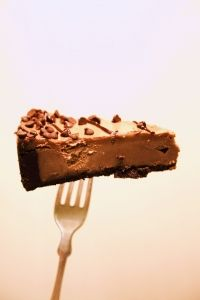 Store Not Found Error Page Amaretto Cheesecake, Amaretto Cake, Chocolate Chip Cheesecake, Chocolate Desserts, Fresh Grocer, Just Desserts, Dessert Recipes, National Cheesecake Day, Cheesecakes