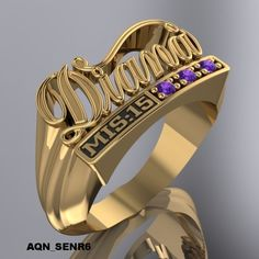 Anillos De Quince Años Cute Jewelry, Jewelry Box, Jewelry Accessories, Gold Finger Rings, Gold Rings, Flag Dress, Unique Diamond Rings, Signet Ring, Ring Designs