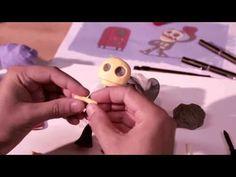Documentário exibido no Anima Mundi conta história da animação brasileira; veja trailer - 14/08/2013 - Ilustrada - Folha de S.Paulo