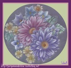 fleurs-kani.jpg