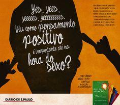 campanha diário de s.paulo - juliana uchôa