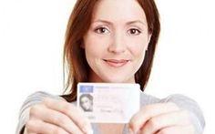 -        Procedura rinnovo patente di guida        - #procedura #rinnovo #patente #costi