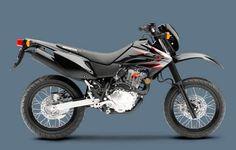 motorbikes-pictures