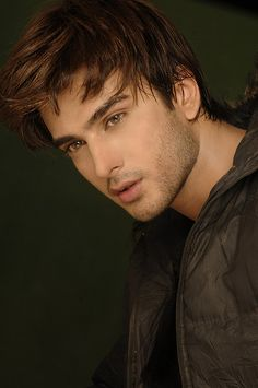 Top 10 Male Fashion Models Of Pakistan Vote For Your Favorite Model Pictures Beautiful Men Faces, Gorgeous Men, Lovely Eyes, Pakistani Models, Indian Models, My Sun And Stars, Raining Men, Model Pictures, Interesting Faces