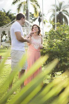 with love E-session , casamento , amor, fotos de casamento , lindas fotos, melhores fotógrafos de BH
