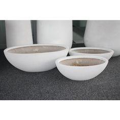 Mosarte - Terrazzo Oval Bowl