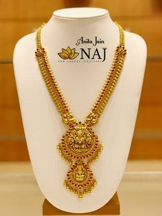 How Sell Gold Jewelry Gold Earrings Designs, Gold Jewellery Design, Necklace Designs, Jewellery Photo, India Jewelry, Gold Jewelry Simple, Pendant Jewelry, Fashion Jewelry, Antique Gold