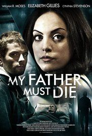 Also known as KILLING DADDY -When Callie discovers that her father has had a debilitating stroke, she sees it as the perfect opportunity to return home and seek justice for her mother.