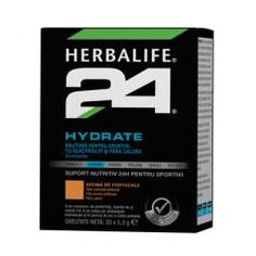 Herbalife 24 Hydrate is a calorie free electrolyte drink designed to encourage fluid consumption. Contains RDA of vitamin C to help reduce tiredness and fatigue. Herbalife Distributor, Herbalife 24, Herbalife Nutrition, Herbalife Products, Skin Gel, Skin Toner, Carton Net, Protein Drink Mix, Improve Yourself