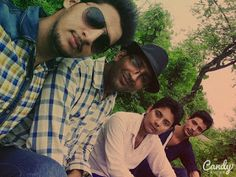 Best Time with Friends,. Have Fun, Mens Sunglasses, Friends, Amigos, Men's Sunglasses, Boyfriends