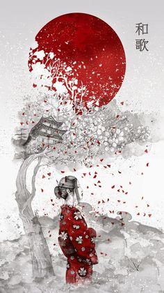 love Art - Google+