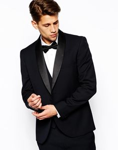 french wedding tuxedo - Google Search