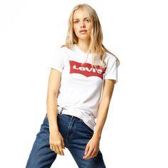 T-Skjorte - The Perfect